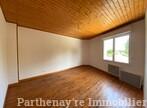 Vente Maison 4 pièces 88m² Le Beugnon (79130) - Photo 14