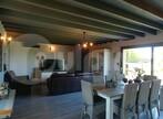 Vente Maison 4 pièces 140m² Merville (59660) - Photo 1