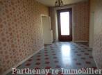 Vente Maison 6 pièces 138m² Fénery (79450) - Photo 7