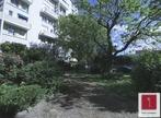 Vente Appartement 4 pièces 67m² Grenoble (38100) - Photo 14