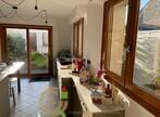 Sale House 6 rooms 142m² Étaples sur Mer (62630) - Photo 6