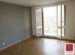 Sale Apartment 3 rooms 69m² Seyssins (38180) - Photo 12