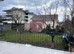 Location Appartement 3 pièces 80m² Thonon-les-Bains (74200) - Photo 3