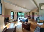 Vente Maison 4 pièces 98m² Audenge (33980) - Photo 1