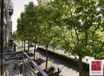 Vente Appartement 5 pièces 111m² Grenoble (38000) - Photo 13