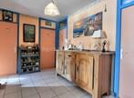 Vente Appartement 4 pièces 75m² La Roche-sur-Foron (74800) - Photo 4