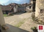 Sale House 4 rooms 98m² Fontanil-Cornillon (38120) - Photo 3