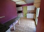 Vente Maison 6 pièces 126m² Merville (59660) - Photo 9