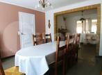 Vente Maison 6 pièces 90m² Hénin-Beaumont (62110) - Photo 4