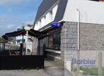 Vente Immeuble 205m² Questembert (56230) - Photo 2