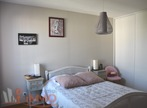 Vente Appartement 4 pièces 107m² Villefranche-sur-Saône (69400) - Photo 9