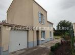 Vente Maison 5 pièces 81m² Saint-Soupplets (77165) - Photo 6