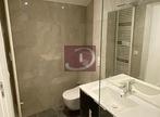 Location Appartement 4 pièces 80m² Thonon-les-Bains (74200) - Photo 14
