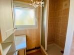 Vente Appartement 2 pièces 46m² Valence (26000) - Photo 5