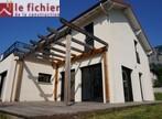 Location Maison 5 pièces 90m² Saint-Ismier (38330) - Photo 12