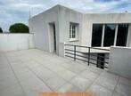 Vente Maison 6 pièces 178m² Montélimar (26200) - Photo 10