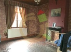 Sale House 9 rooms 219m² Beaurainville (62990) - Photo 2