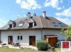 Sale House 7 rooms 240m² Saint-Martin-d'Uriage (38410) - Photo 3