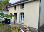 Sale House 7 rooms 153m² Montreuil (62170) - Photo 14