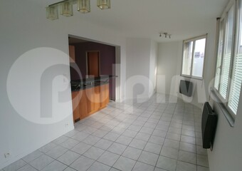 Location Appartement 2 pièces 45m² Annœullin (59112) - Photo 1