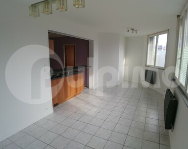 Location Appartement 2 pièces 45m² Annœullin (59112) - photo