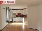 Vente Appartement 3 pièces 75m² Grenoble (38000) - Photo 2