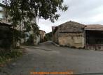 Vente Maison 3 pièces 120m² Saint-Montan (07220) - Photo 11