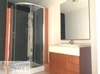 Vente Appartement 2 pièces 58m² Ste Clotilde - Photo 5