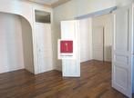 Vente Appartement 4 pièces 86m² Grenoble (38000) - Photo 5
