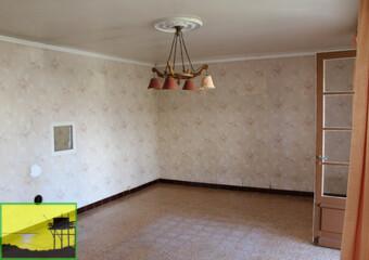 Vente Maison 5 pièces 108m² La Tremblade (17390)