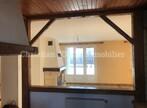 Location Appartement 4 pièces 60m² Saint-Martin-d'Hères (38400) - Photo 10