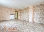 Vente Maison 380m² Lacenas (69640) - Photo 15