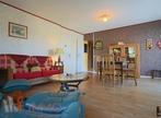 Vente Appartement 3 pièces 79m² SAINTE-FOY-LES-LYON - Photo 3