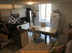 Vente Maison 5 pièces 85m² Montélimar (26200) - Photo 10