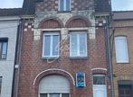 Vente Immeuble 148m² Merville (59660) - Photo 1