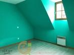 Vente Maison 10 pièces 175m² Beaurainville (62990) - Photo 5