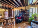 Vente Maison 5 pièces 160m² 5mn de Pontcharra sur Turdine - Photo 3