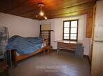 Sale House 4 rooms 100m² VILLAROGER - Photo 4