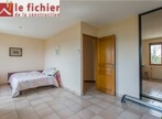 Vente Maison 7 pièces 150m² Saint-Ismier (38330) - Photo 10