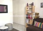 Vente Appartement 3 pièces 54m² Dammartin-en-Goële (77230) - Photo 5