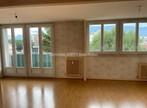 Location Appartement 4 pièces 67m² Saint-Martin-d'Hères (38400) - Photo 2