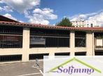 Vente Appartement 2 pièces 48m² Grenoble (38000) - Photo 9