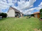 Vente Maison 4 pièces 90m² Laventie (62840) - Photo 7