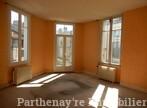 Vente Maison 8 pièces 235m² Parthenay (79200) - Photo 11