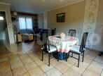 Vente Maison 6 pièces 95m² Montigny-en-Gohelle (62640) - Photo 6