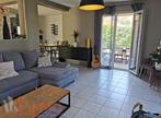 Vente Maison 6 pièces 117m² Vaulx-Milieu (38090) - Photo 18