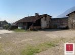 Sale House 4 rooms 98m² Fontanil-Cornillon (38120) - Photo 6