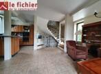 Vente Maison 4 pièces 117m² Saint-Ismier (38330) - Photo 2