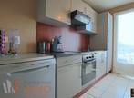 Vente Appartement 4 pièces 67m² Saint-Étienne (42000) - Photo 8