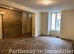 Vente Maison 4 pièces 130m² Parthenay (79200) - Photo 1